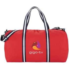 Product Image of Weekender Duffel Bags