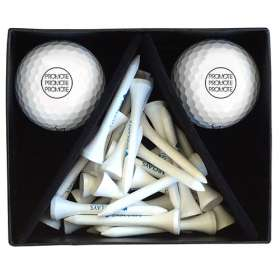 Product Image of Wentworth Golf Gift Boxes