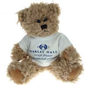 Windsor Teddy Bear 20cm