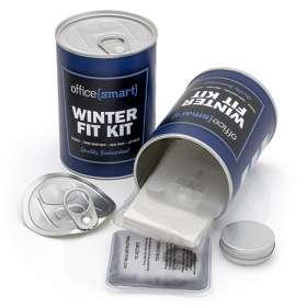 Winter Health Kits