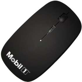 Wireless Bluetooth Computer Mouse