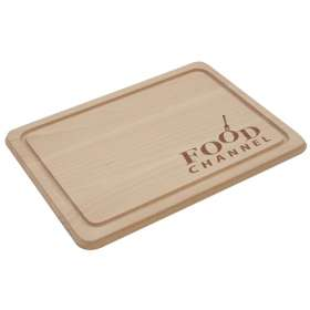 Product Image of Wooden Chopping Boards