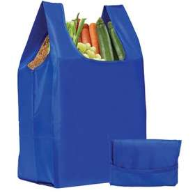 Product Image of Yelsted Fold Up Shopper Bags