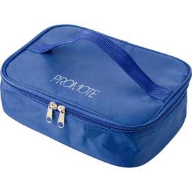 Zippered Cooler Bags