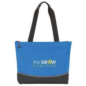 Product Image of Zippered Shoulder Bags