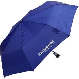 Autolux Mini Umbrellas