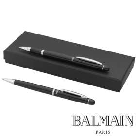Balmain Aries Pen Sets