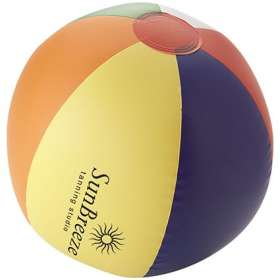 Product Image of Beach Balls