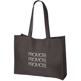 Product Image of Big Shopper Bags
