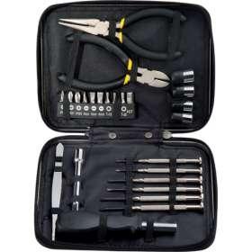24 Pcs Tool Set