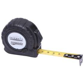 3m Trade Tape Measure