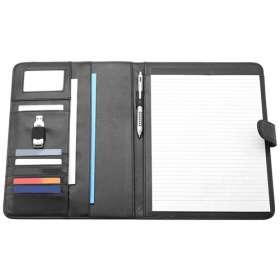 Product Image of Camden Folders