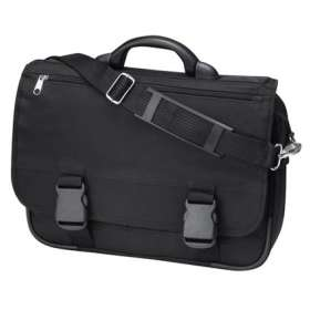 Gatcombe Document Bags