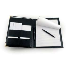 Product Image of Trafford Conference Folder