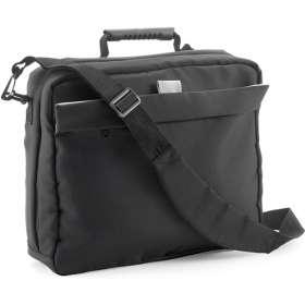 Product Image of Cambridge Laptop Bag