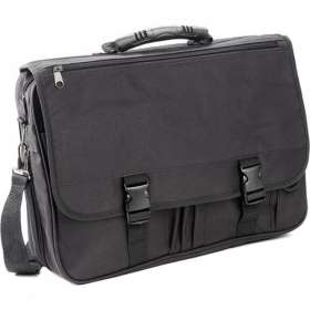 Chalford Laptop Bags - extra images