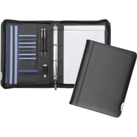 Fordcombe A4 Ringbinder Folders