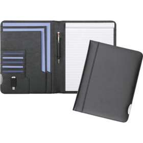 Fordcombe A4 Conference Folders