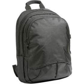 Product Image of Greenwich Laptop Backpacks