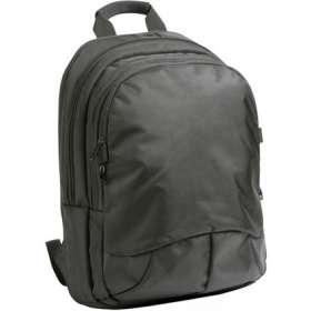 Greenwich Laptop Backpacks