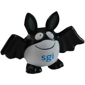 Stress Bat
