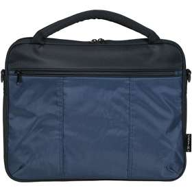 Conference Laptop Bag - extra images