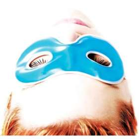 Product Image of Eye Masks