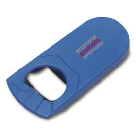 Product Image of Bottle Opener