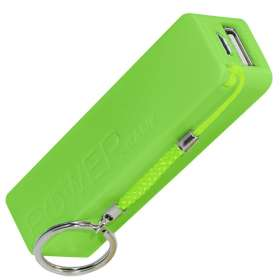 Candy Power Banks