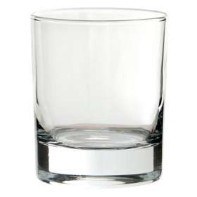Whisky Glass Tumblers