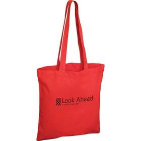 Product Image of Brixton Eco Shopper Bags