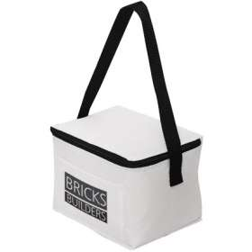 Product Image of Cool Bag