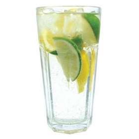 Cooler Glass