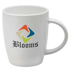 Darwin Mugs