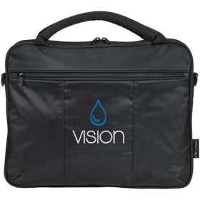 Conference Laptop Bag