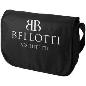 Product Image of Dispatch Bag