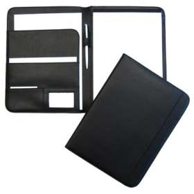 Product Image of Draycott A4 Folders