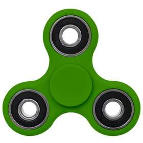 Fidget Spinners - extra images