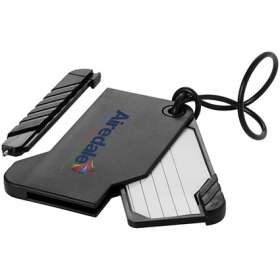 Product Image of Flip Luggage Tags