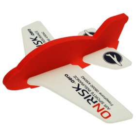 Product Image of Foam Gliders