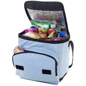 10L Foldable Cool Bags