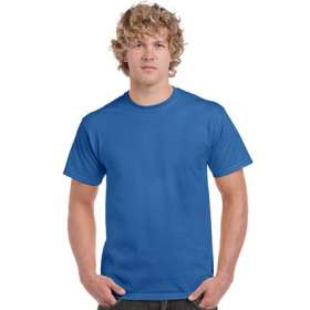 Product Image of Gildan Heavy Cotton T Shirts