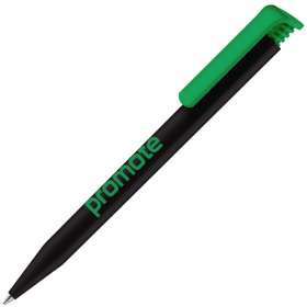 Recycled Super Hit Ballpen