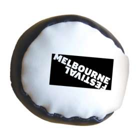 Product Image of Hacky Sack