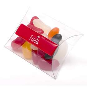 Haribo Jelly Bean Pouch - extra picture