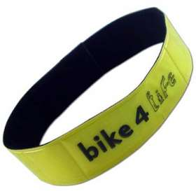 Product Image of Hi Vis Jogging Arm Bands