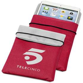iPad Mini Tablet Sleeves