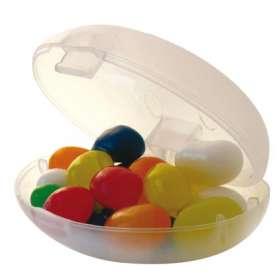 Jelly Bean Sweet Pots