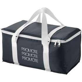 Product Image of Large Cooler Bag