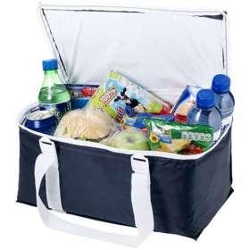 Large Cooler Bag